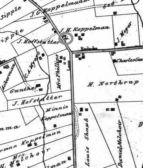 gardenville-raspeburg-hopkins-1898-kplmn-grvyd